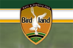 Birdland Golf & Country Club