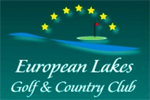 European Lakes Golf & Country Club Hungary