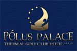 Polus Palace Golf & Country Club