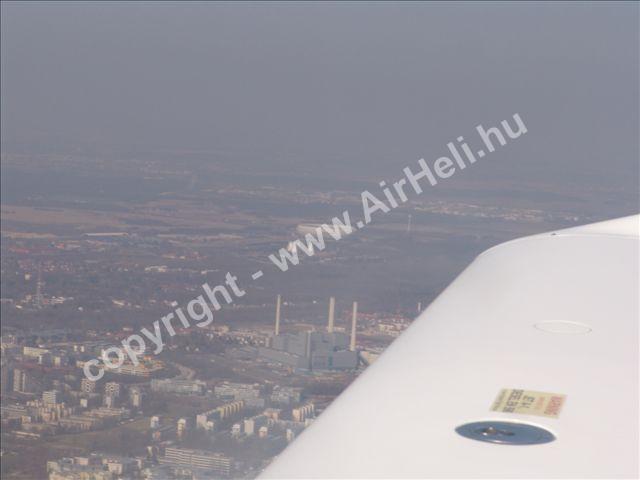2009.04.02. Aero 2009: