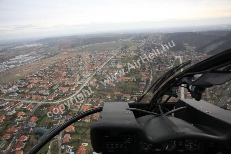 2008 december /Bp.-Zsámbék: Törökbálint