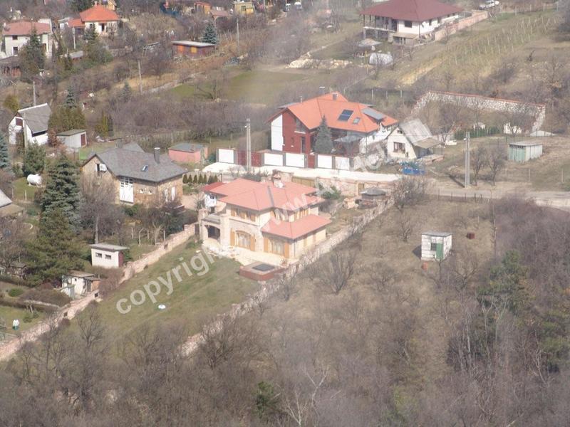 2009.03.21. Budapest körül: Törökbálint